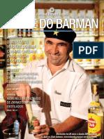 nº9-Clube do Barman