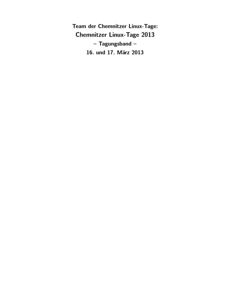 linux_2013.pdf