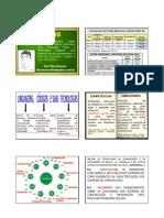 Conceitos de Linguagens e Intertextualidade(1)