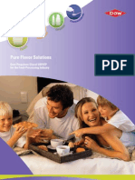 propylene glycol.pdf