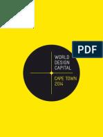 World Design Capital Cape Town 2014
