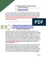 CustomerVerfication_05-05-2009