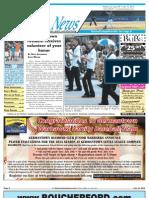 Germantown Express News 071313