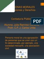 6o. PERSONAS MORALES EXPO.pptx