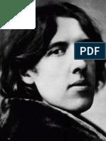 Resumen de Cuentos cortos. Oscar Wilde..docx