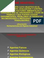 higieneindustrial-100612122651-phpapp01 (2)