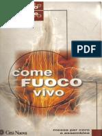 Come fuoco vivio (Gen Rosso Gen Verde).pdf