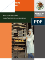 138062959 Eleboracio de Productos de Panaderia