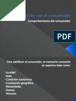 Investigaci�n con el consumidor.pptx