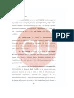 Fallo Ricardo Jaime - Resolucion.pdf