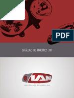 Catalogo i Am