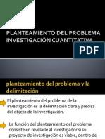 Planteamiento Del Problema_sept 2012