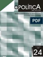 revista_antropolitica_24 (1).pdf