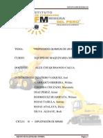 Introduccion Motor Diesel