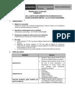 Proceso Cas n 215-2012-Ana Web Ana