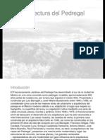 la-arquitectura-del-pedregal1.ppt