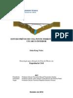 Articulação Freyssinet 2