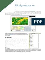 Manifold GIS
