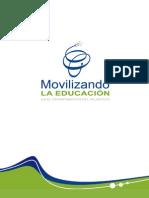 Movilizando la Educación Superior en el Departamento del Atlántico