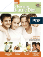 Teenageacnedietbooklet_868k
