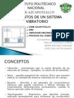 Expo_vibraciones_mecanicas.pptx