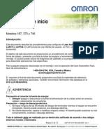 100608 OMRON LAP QSG 187, 373 Y 746 ESP[1].pdf