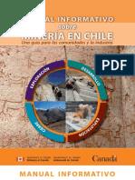 Manual de Mineria