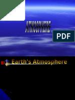Atmosphere - Tugas Aplikom - Yang Asli