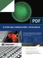mcg_leaflet_latin-america_fia.pdf