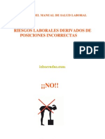 SaludLaboral.pdf