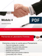 4. Laboratorio Forense(1)