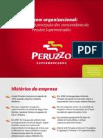 Apresenta...pdf