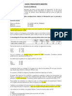 1 Tarea Solo Balance y Estado de Ganacias y Perdidasssssss 1 Virtual Para Que Se Extesen Un Rato 2013 Clkefort