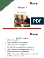 4_TecnicasEstudio_parte3