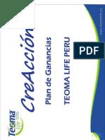 Catalogo Negocio Teoma Mayo 2013