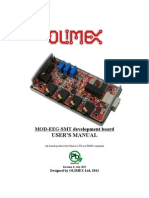 atmel 44050 cortex m7 microcontroller sam e70 xpld xplained user rh scribd com