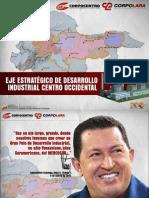 PresentaciónEje13062013