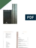 Libros El lenguaje como problema 2005.pdf