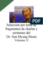 Mundo Espiritual-Volumen 12