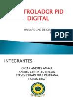 PID DIGITAL.pptx