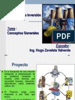 Py 02 Conceptos Generales