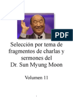 Mundo Espiritual-Volumen 11