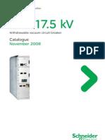 catalogo 17,5kV 2008.pdf