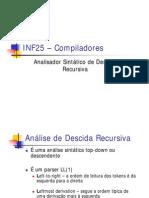 06 Analise Sintatica Descida Recursiva.pdf