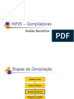 Analise Semantica[MododeCompatibilidade].PDF