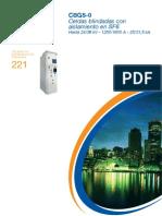 221 - CBGS0.pdf
