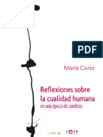 1334853232 Reflexones Cualidad Human