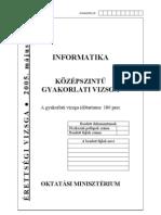 k_info_fl