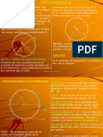 Libro Capitulo 4 Circunferencia