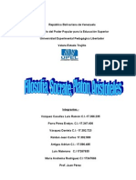 filosofia-090708140334-phpapp01